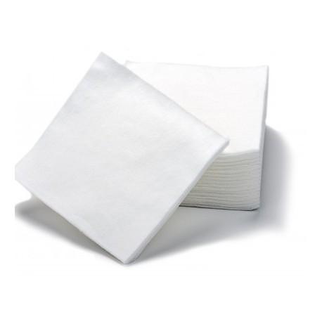 Bavlněné tampónky