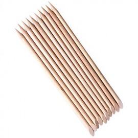 Dřevěné tyčinky